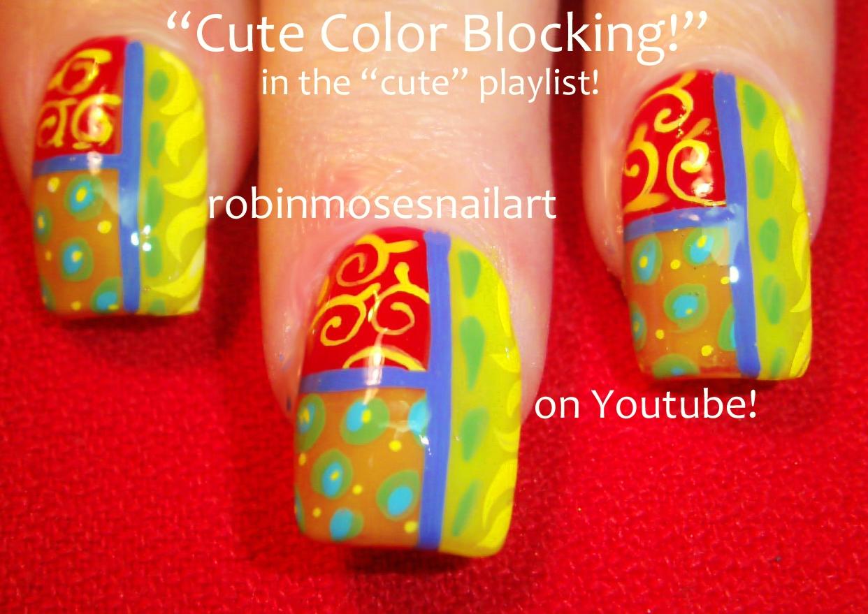 Nail Art Design Hunting Nails Ruger Nail Art Browning Buck Nail