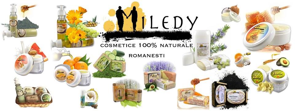 Miledy Naturals