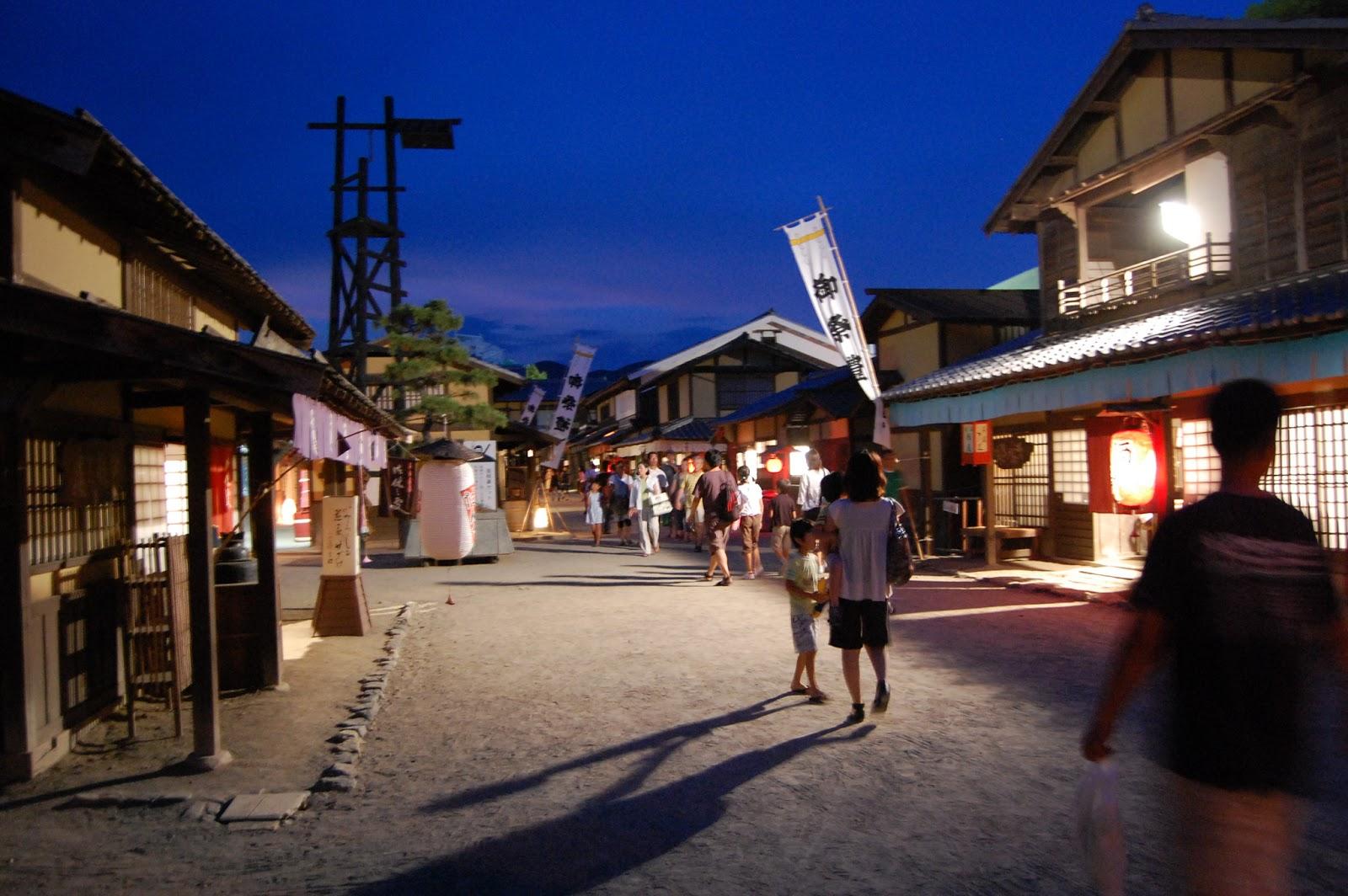 paket tour jepang, paket wisata jepang, wisata jepang, paket tour liburan, paket tour liburan sekolah jepang, paket tour liburan sekolah