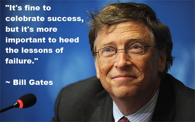 an overview of the business success of bill gates Immediately download the bill gates summary, chapter-by-chapter analysis, book notes, essays, quotes, character descriptions, lesson plans, and more .