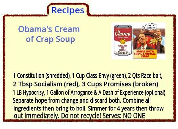 cream of crap