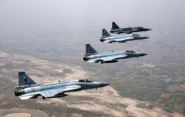 pakistani-airforce-zarb-e-ansab
