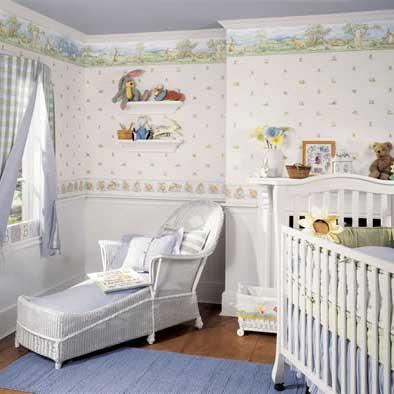 magazines 24 discount wallpaper borders discount