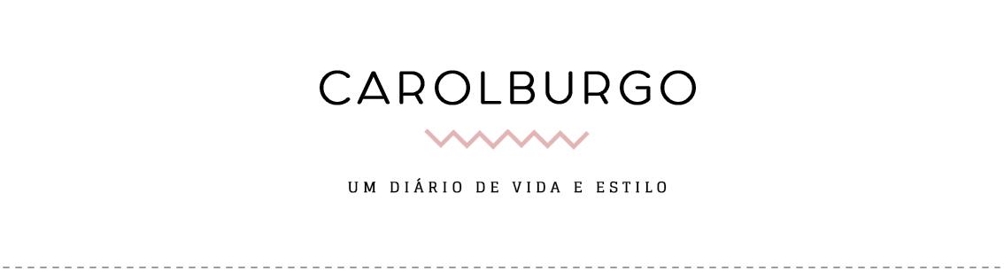 carolburgo.com