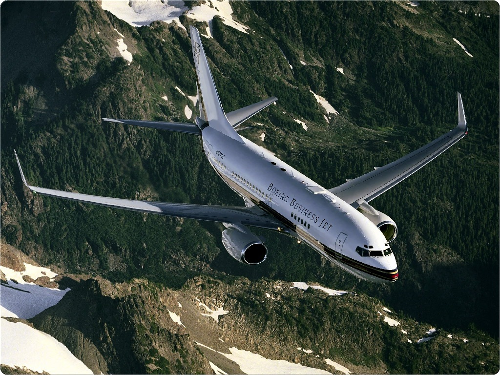 http://4.bp.blogspot.com/-rIVqm7vaD74/TbRwxdHIKJI/AAAAAAAACAs/wTsaBw7U9WY/s1600/Aviation+wallpaper+by+cool+images+%25283%2529.jpg