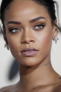 Notícias - Rihanna Vai Fazer Parte Do Novo Filme ''MATRIX''