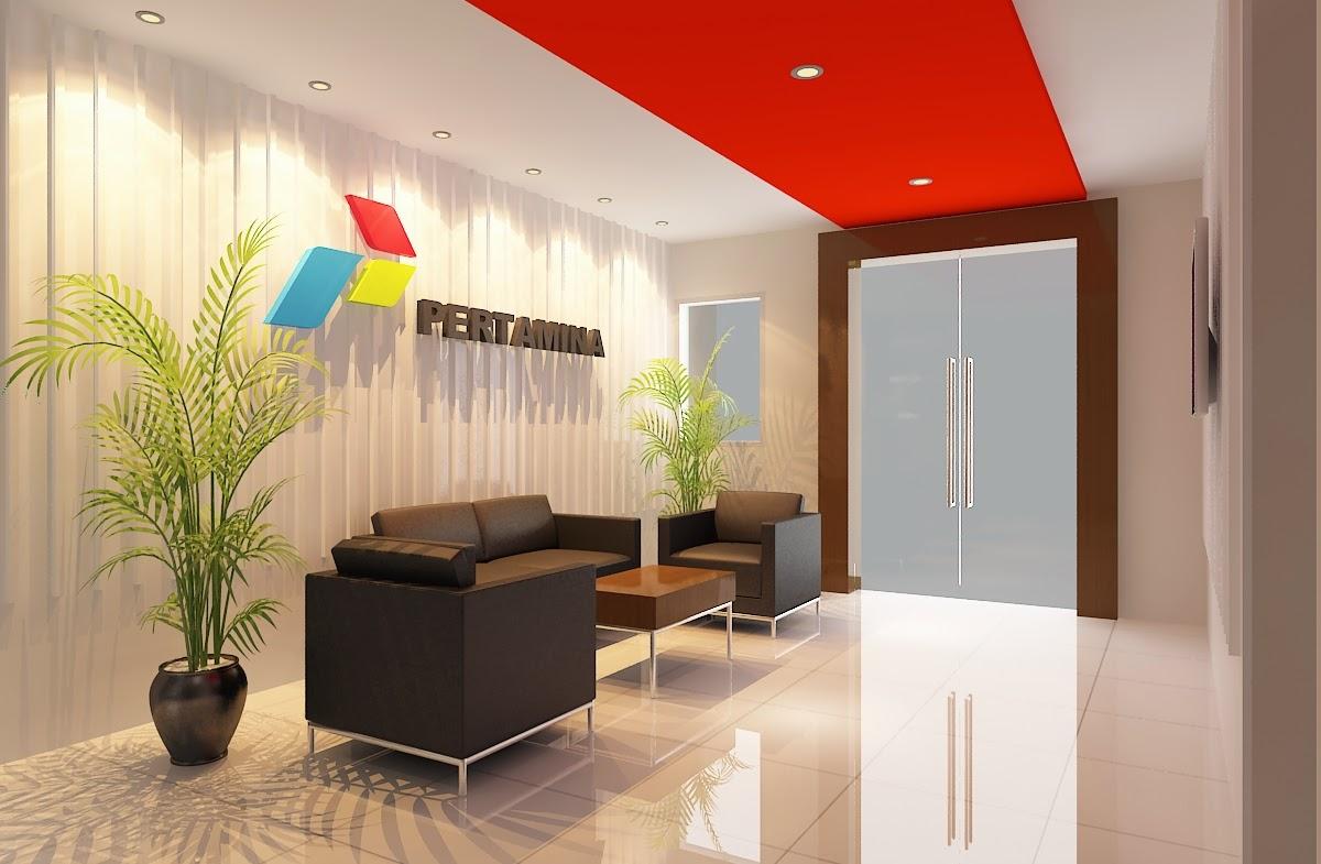 interior for office. INTERIOR - OFFICE PERTAMINA SHAFTHI Interior For Office