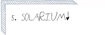 solarium a cera urodaiwlosy