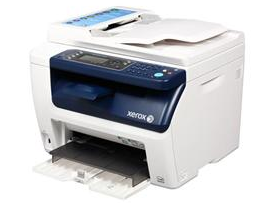 Xerox Workcentre 3119 Printer Driver Free Download