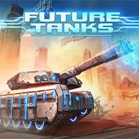 Future Tanks Online