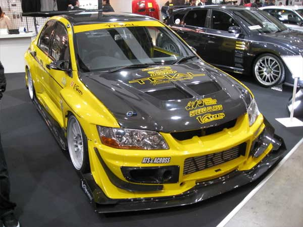 modified cars modified cars modified cars modified cars modified cars