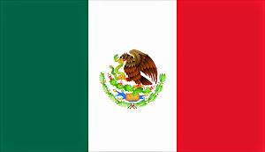 COORDENADA 21 - PUEBLA - MÉXICO