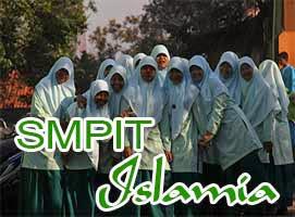 Web SMPIT
