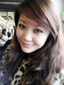 Julia Liang