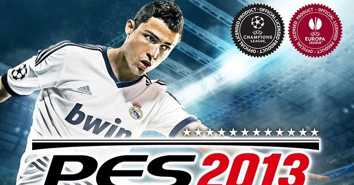 pes 2013 full version free for pc crack