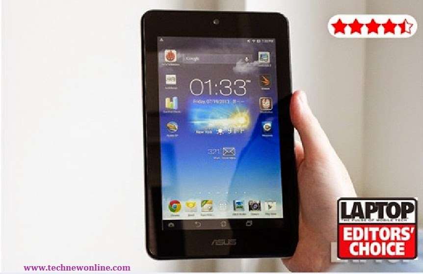 Best Tablet Android Have  Price Under $200 1