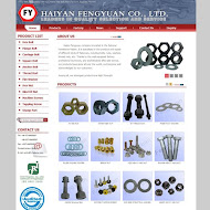 fy-fasteners