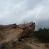 Vasquez Rocks - Field Trips in the AV and Beyond