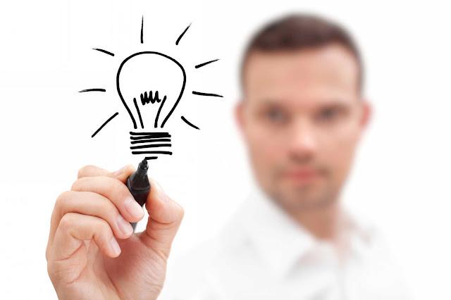 Como criar negócios inovadores