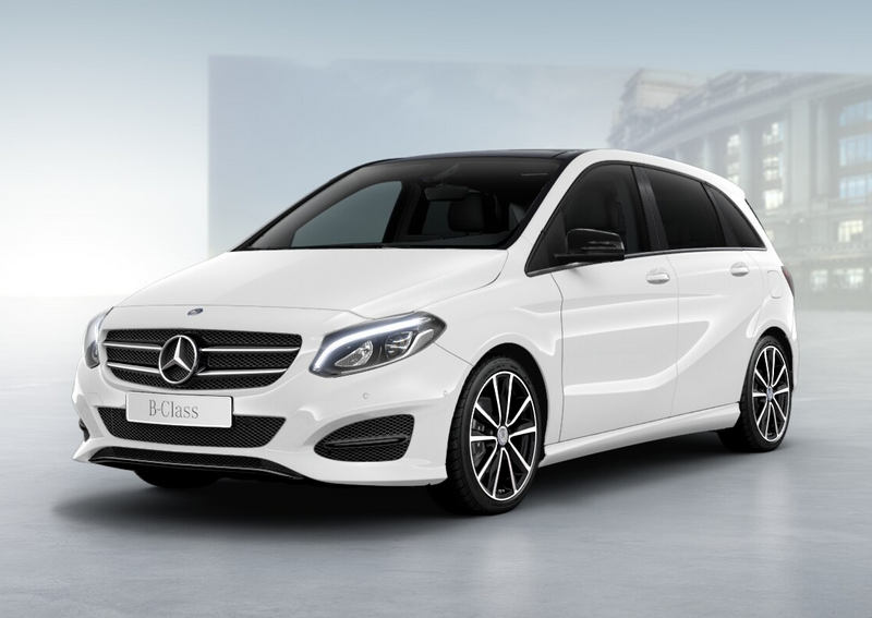 mercedes classe a blanche troc echange mercedes classe a 180 cdi pack amg blanc 2012 sur france. Black Bedroom Furniture Sets. Home Design Ideas