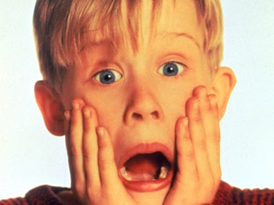 macaulay culkin child actors then and now Child actors then and now