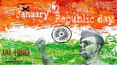 Images of republic day