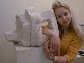 RAYA GEORGIEVA           (1978-2009)
