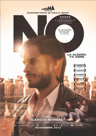 NO DVDRIP LATINO No   DVDScr   NO 2012[Dvd Full][Ntsc][iSO]  Latino 1 link