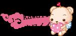 Recursos Kawaii