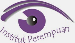 INSTITUT PEREMPUAN Vacancy: STAF KEUANGAN & FUNDRAISING, Bandung - Indonesian