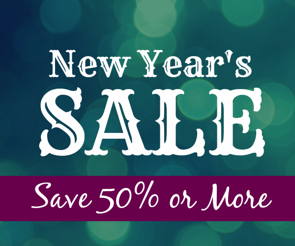 Jabong New Year Sale