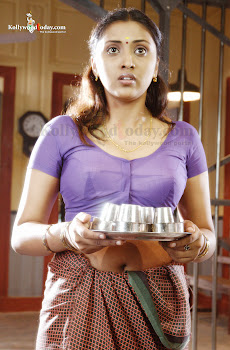 SPICY HOT MASALA ACTRESSES WALLPAPERS