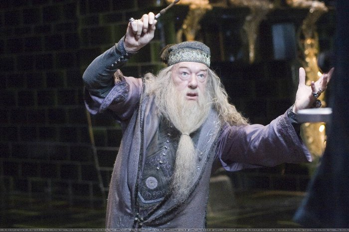 free pdf and ebooks  dumbledore actor and characters