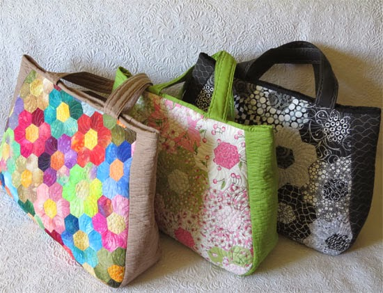 http://www.romanianquiltstudio.com/english/bag-patterns-paris.htm