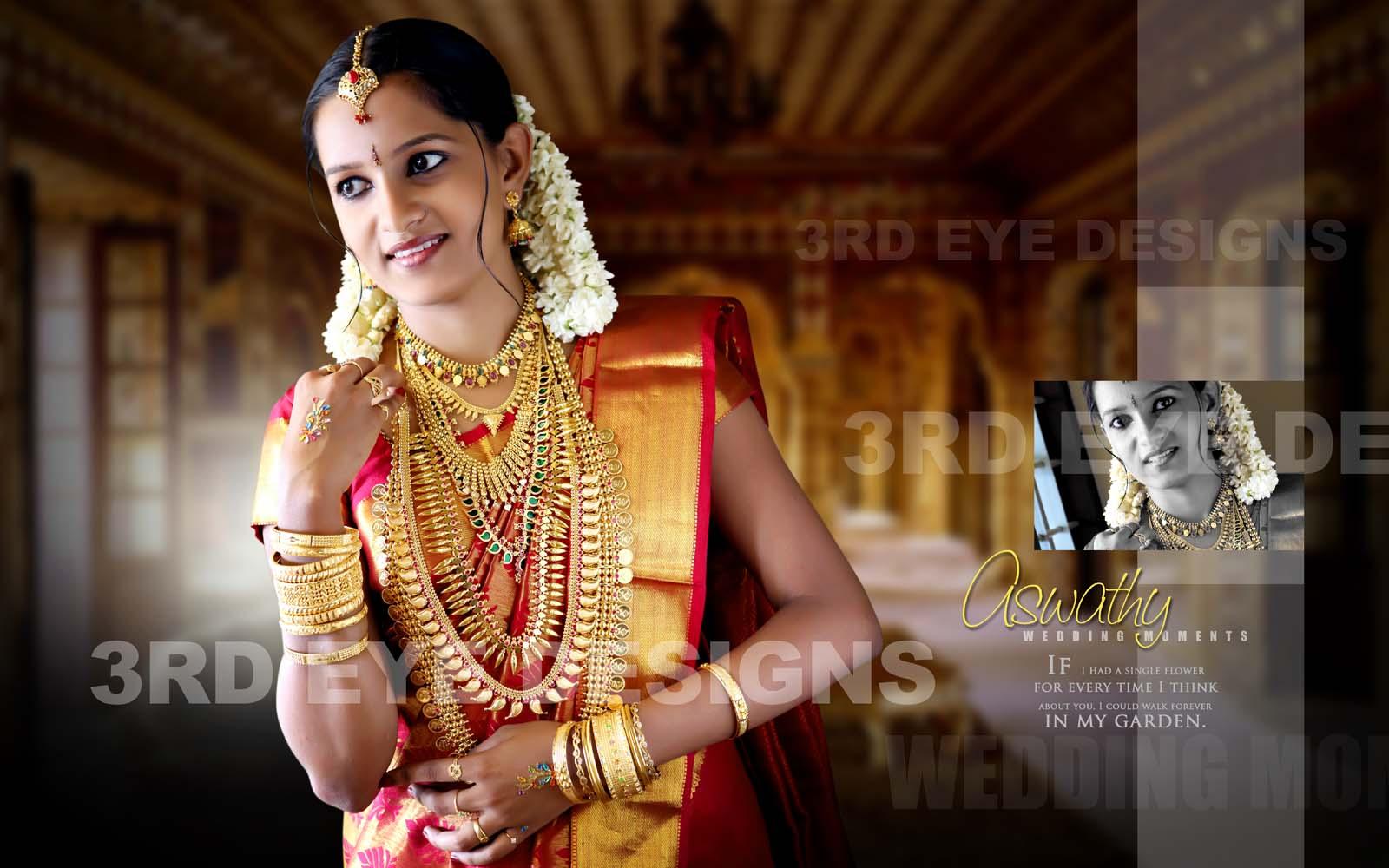 wedding albums, wedding albums, kerala wedding album designs, wedding ...: 3rdeyedesigner.blogspot.in/2012/07/kerala-wedding-albums-wedding...