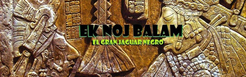 Ek Noj Balam