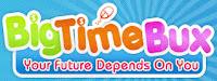 http://4.bp.blogspot.com/-rIpnSHIXaQg/TdJPBrGEe3I/AAAAAAAAAUk/YUrFjATVhwo/s200/BigTimeBux+Logo.jpg
