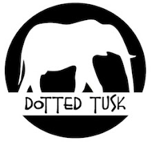 Dotted Tusk
