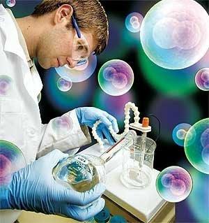Para que sirve la Ciencia