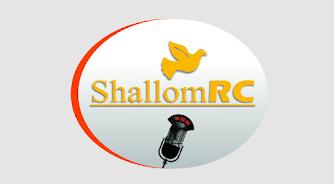 RÁDIO SHALLOM RC - MINAS GERAIS