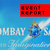 2014 BOMBAY SAPPHIRE IMAGINATION SERIES: FILM COMPETITION PREVIEW EVENT REPORT
