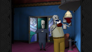 grim-fandango-remastered-pc-screenshot-www.ovagames.com-2