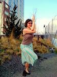Sunie Yoga
