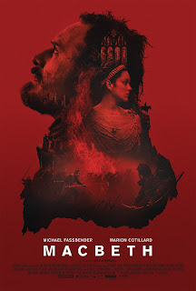 Macbeth ( 2015 )