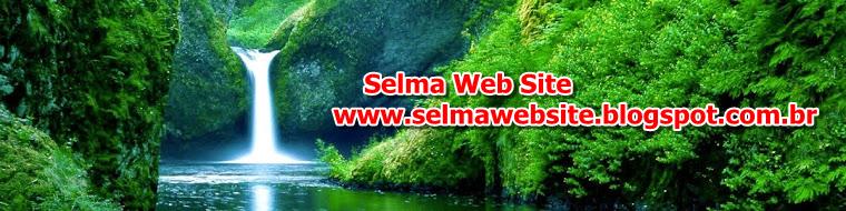 Selma Web Site