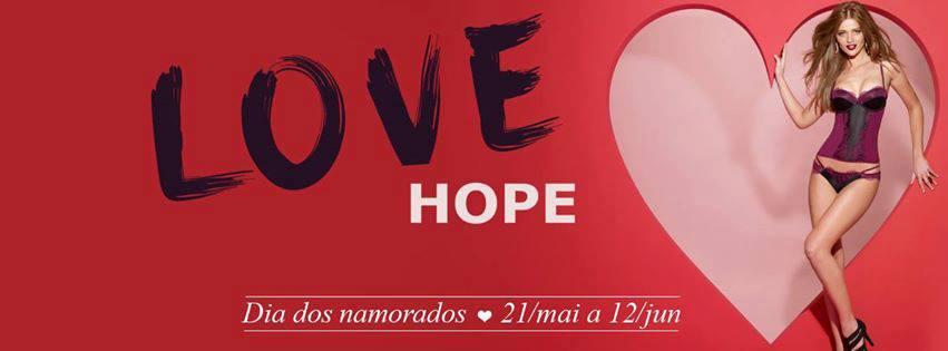 ae9e551f3 Dicas da Nilda  Dia dos Namorados é na Hope Polo Shopping Indaiatuba