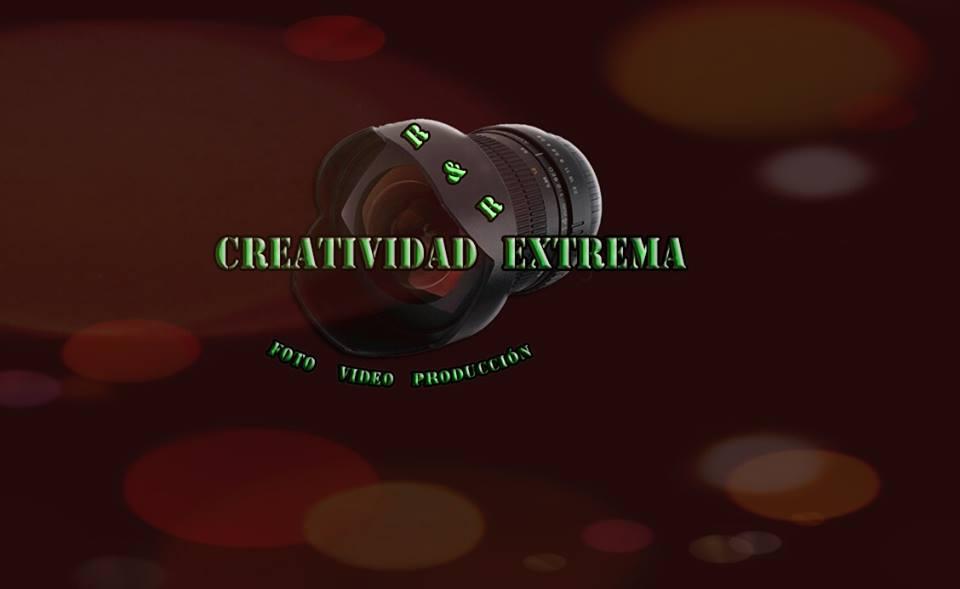 LA EMPERADORA y CREATIVIDAD EXTREMA