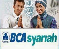 lowongan-kerja-bank-bca-syariah-juni-2014