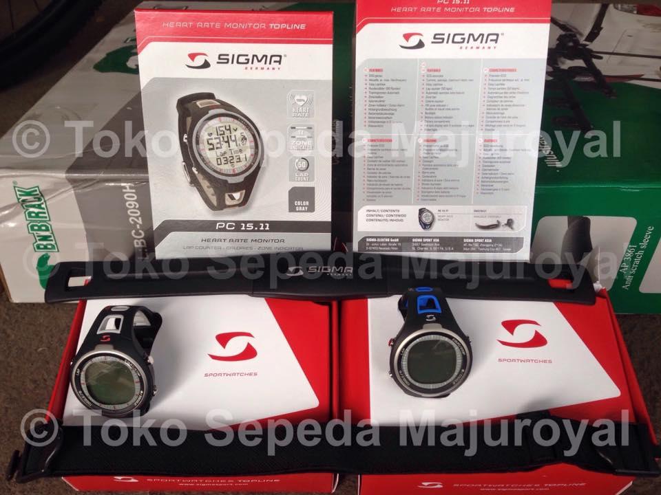 Toko Sepeda Online Majuroyal CATEYE Led Light Speed