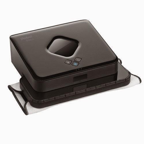 robot aspirateur laveur pas cher. Black Bedroom Furniture Sets. Home Design Ideas